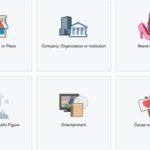 Как создать бизнес-страницу Facebook за 8 простых шагов